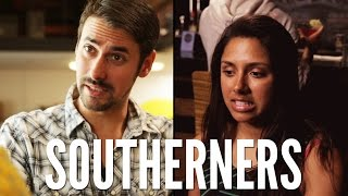 Download Problems Only Southerners Understand Mp3 and Videos