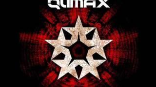 Qlimax 2006 - Alpha Twins