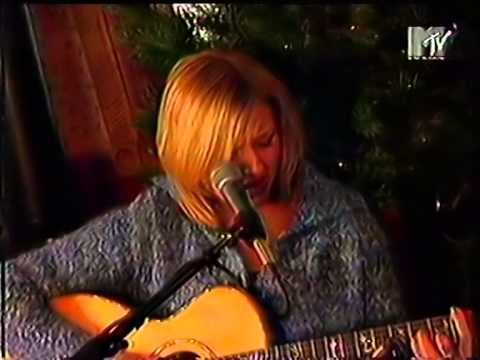 Jewel - You Were Meant for Me (MTV's Top 20 Countdown) (Feb. 15, 1997)