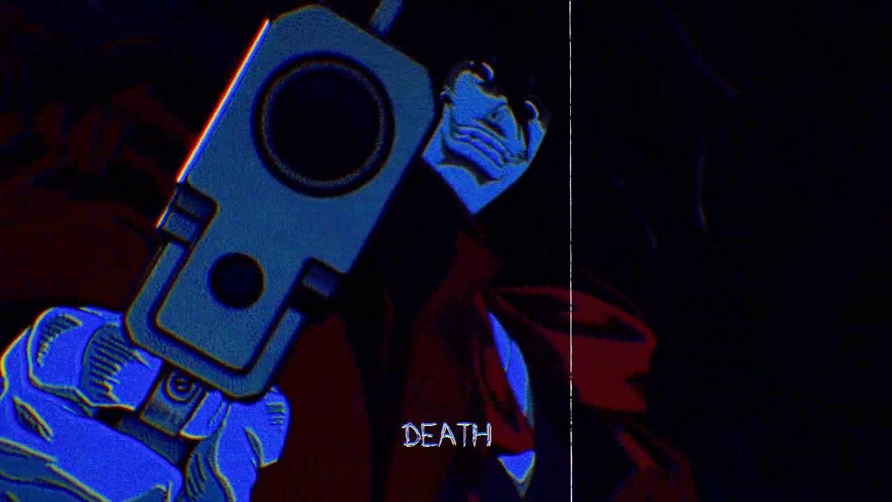 TrippyThaKid - Who? You? (Prod. Suni Vega) [Death Sounds Exclusive]