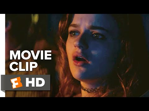 Summer '03 Movie Clip - You Are So Grounded (2018) | Movieclips Indie Mp3