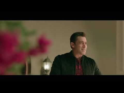 Sochta Hoon ke woh kitne Masoom Thay new version song Salman Khan