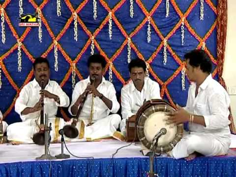 telugu dolu sannai music mp3