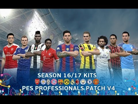 download patch pes 2017 versi indonesia