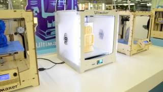 iGo3D - 3D Drucker Tests, Tipps und Tricks - Dein Channel für die 3te Dimension