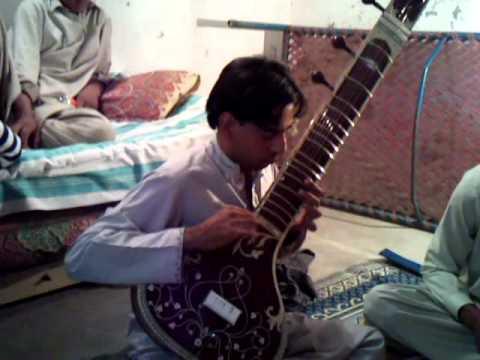 pothwari saaz and sher thumbnail