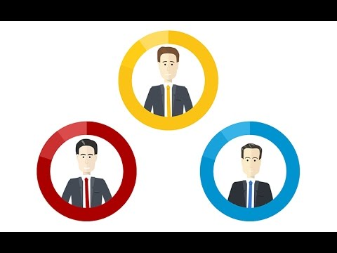 General Election 2015 - what are the possible outcomes?