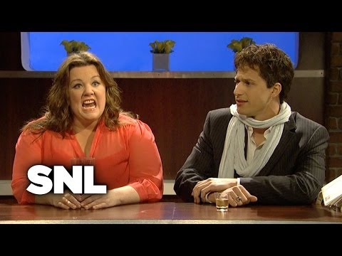 Complaints - Saturday Night Live