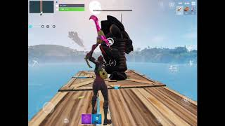 2 NEW GLITCHES IN FORTNITE (MUST TRY)