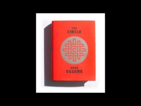 The Circle by Dave Eggers Audiobook Full 1/2