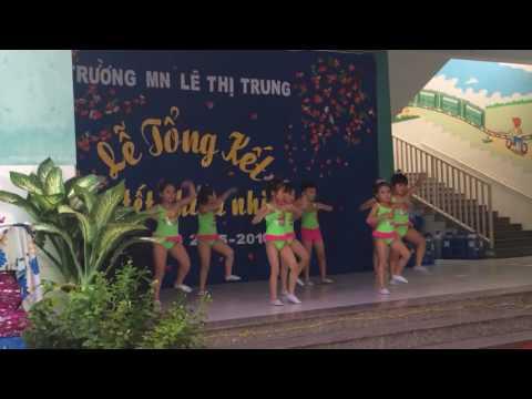 Je mua bong hong tang co 2016a