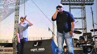 Paco Lc Y Manllo Ft Cano Y Blunt - RT con Cali MP3