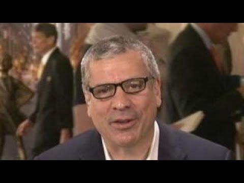 Comcast may bid on 21st Century Fox assets: Gasparino