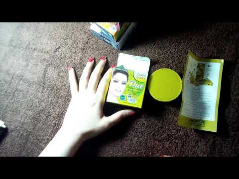 Real and honest review on due beauty cream in urdu and hindi