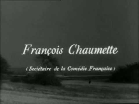 Serie TV  Chevalier de Maison Rouge Le  Generique