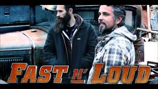 Discovery channel commercial song -