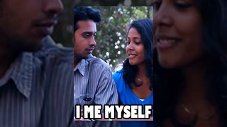 I Me Myself || Telugu Comedy Short Film 2015 || Presented By Runway Reel