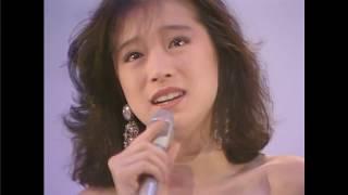 中森明菜 - ジプシー・クイーン
