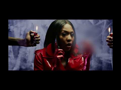 Yaka Remix - Karole Kasita & Deejay Pius (Official Video 2019)