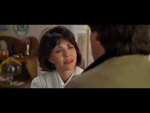 "Mrs. Doubtfire ""blaming"" clip"
