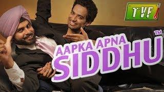 Order Your Siddhu Now : Laughter King Qtiyapa