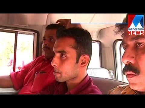 Two Arrest In Murder At Kasargod | Manorama News