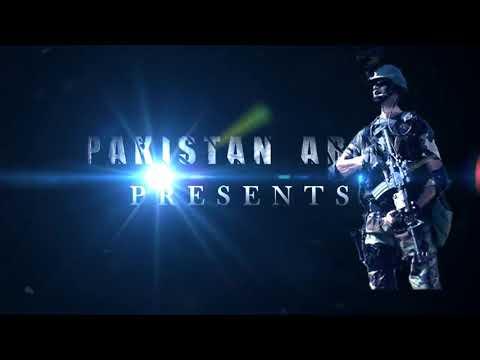 Shehzad Roy new song HD 2017 Kashmir ko Haq do Bharat (ispr new released)