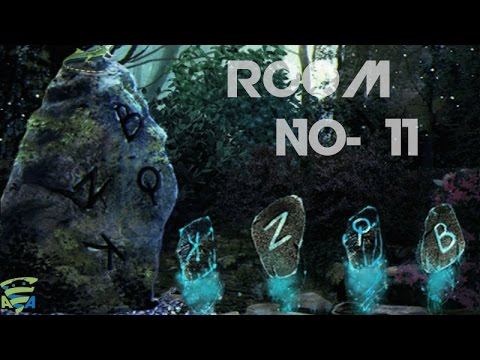 Hidden Escape 2: Room No- 11 : Android Game