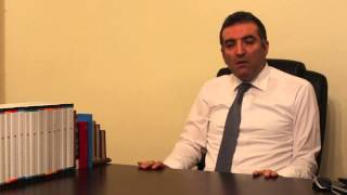 İç Güvenlik Yasası Taslağı: Hakimlerin ve Savcıların Yetkileri - Themis Dakikalar