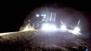 Full Metal Jacket - Jeep Jump from Starwood Motors