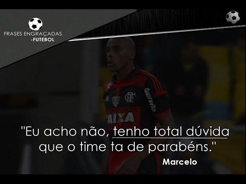 Pérola do Marcelo: