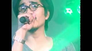 SHEILA ON 7 // RADIO ~ KITA // LIVE YOGYAKARTA