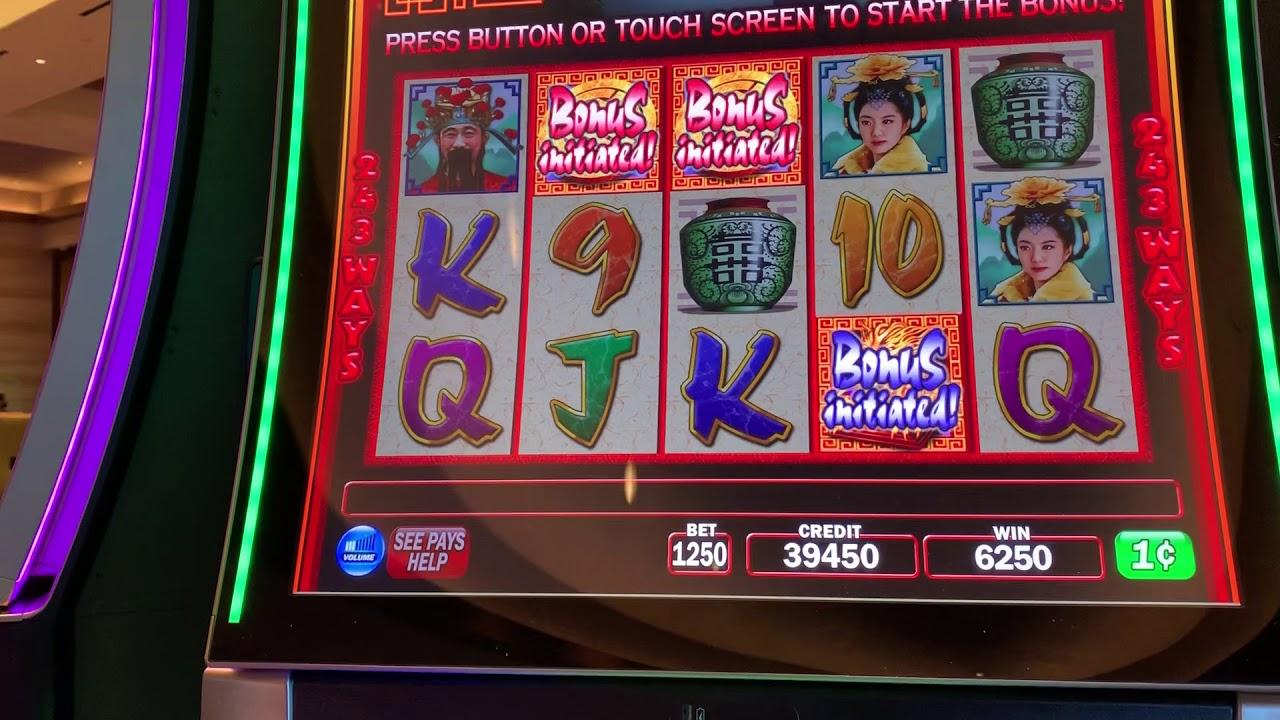 casino ohne geld spielen