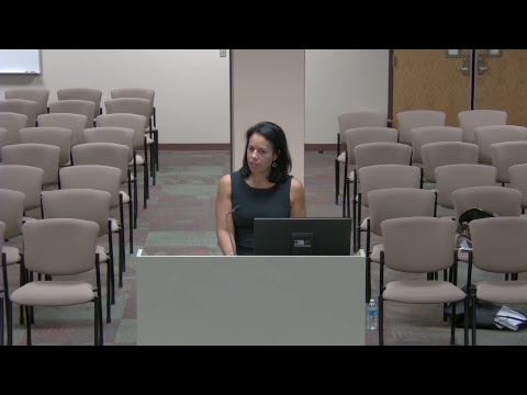 SUSD Governing Board Special Meeting & Executive Session 5/7/18_2