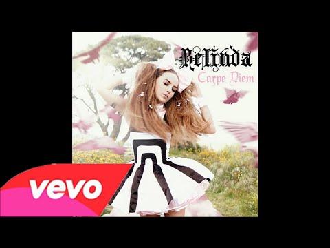 Belinda - Egoísta (Audio) ft. Pitbull