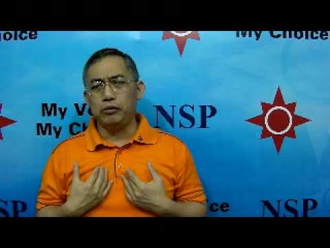 nsp-national-day-message-2010