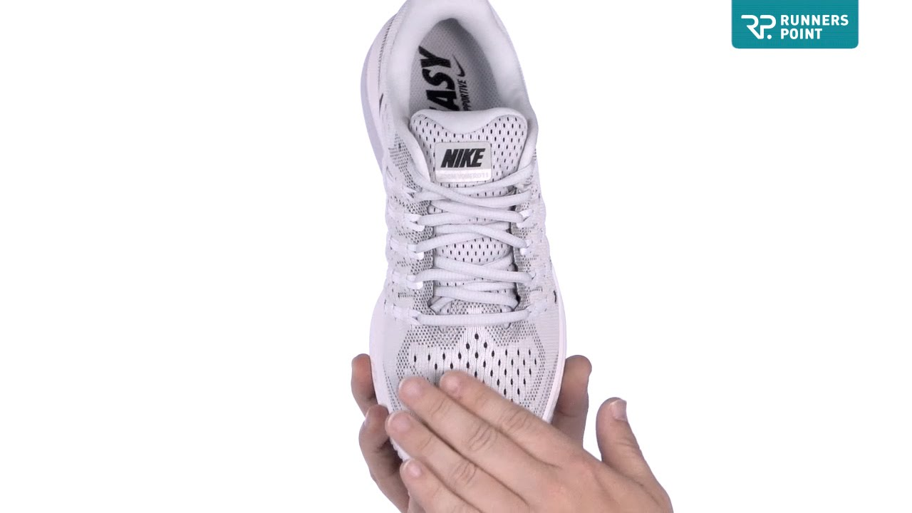 f0a9b4805108 new zealand nike zoom vomero 11 white 2378d db39a