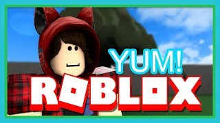 You ' re so girly | | Animação Roblox