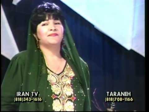 Persian New Year 1379( Part 12) شو نوروزی 1379 قسمت 12