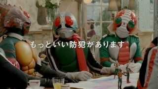 アサヒ 果実の瞬間 上野樹里 ジャポーン篇 http://www.youtube.com/watc...
