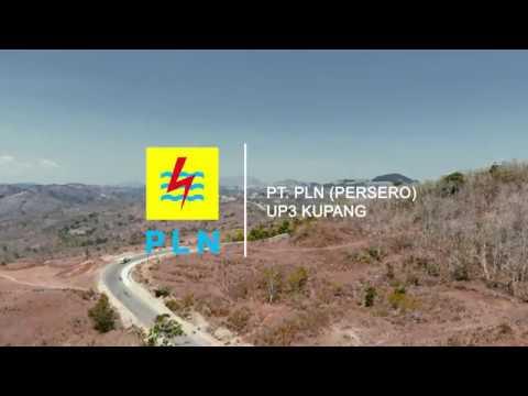 PLN ULP Atambua