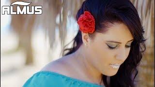 Landi Roko ft. Dona Spahiu - Tingujt e dashnise (Official Video)