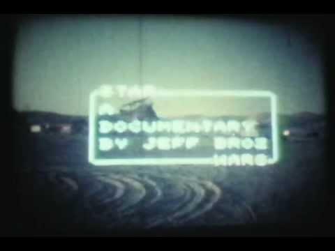A Documentary By Jeff Broz