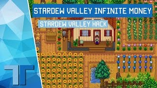 Stardew Valley - Completionist Farm 15 - Spending that Money!