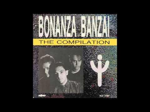 Thomas B Studio -  Bonanza Banzai mix (I remember)