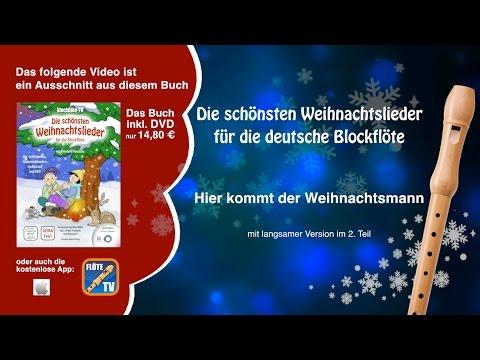 Weihnachtslieder Deutsch Kostenlos.Die Schönsten Weihnachtslieder
