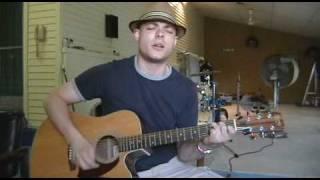 Stone Temple Pilots, Plush (acoustic cover)