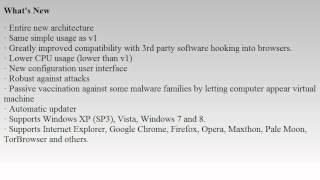 HitmanPro.Alert 2.0.10 download