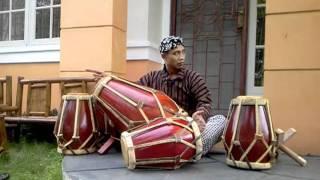 Irama Gendang Sunda Cikarang Dec11-2011-12-03-.mp4