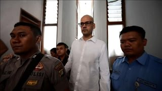 [641.77 KB] Canadian goes on trial in Indonesian school sex abuse scandal